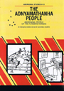 Adnyamathanha_people_book_thumbnail.jpg