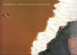 Aboriginal_artists_in_South_Australia_cover.jpg
