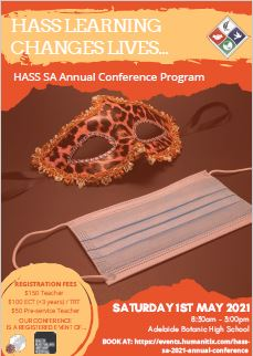 2021_HASS_SA_Conf_program_cover_thumbnail.JPG
